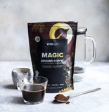 Vivo Life Magic Coffee_