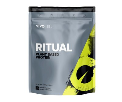 Vivo Life RITUAL Naturel 900 gram