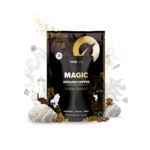 Vivo Life Magic Coffee